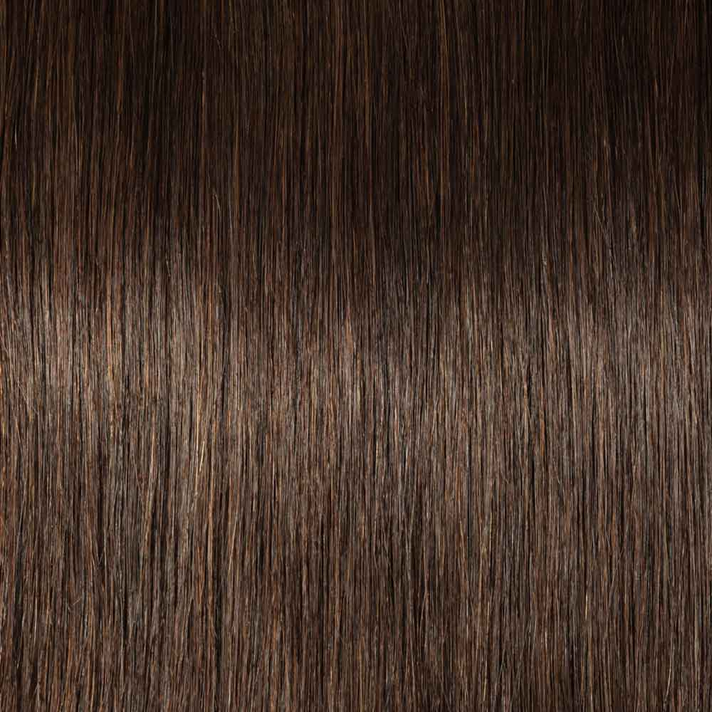Light Brown Hair Texture Www Pixshark Com Images