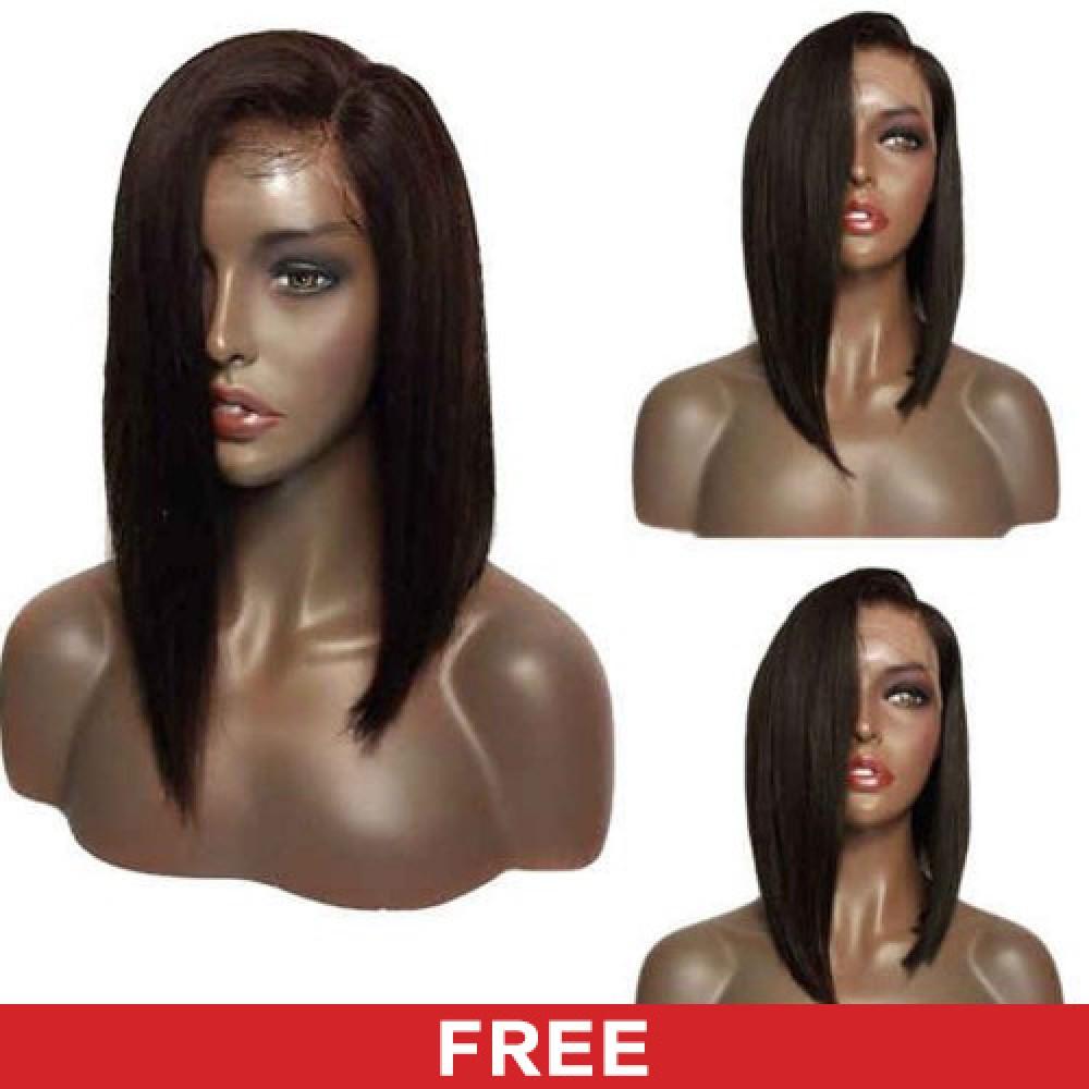Get Free Wig 60