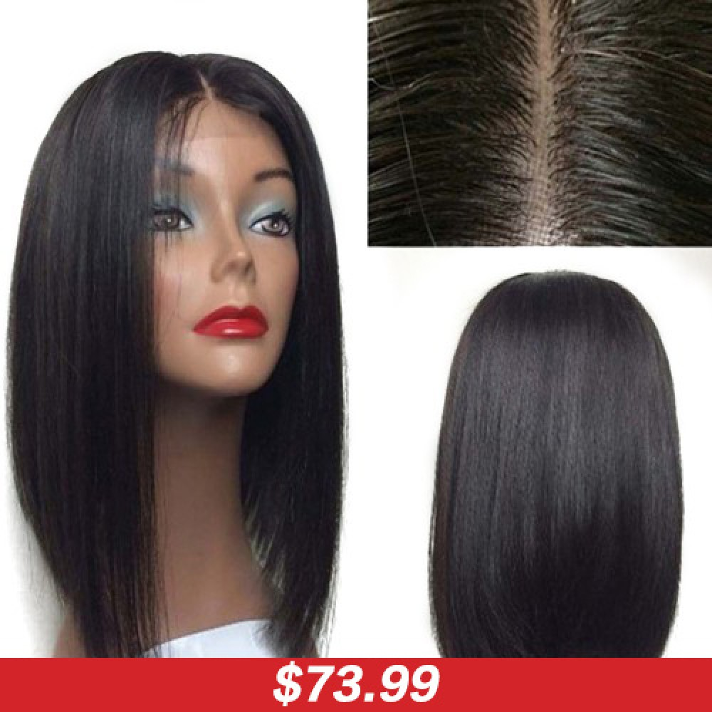 Synthetic Curly Wigs Buy 2 Get 1 Free TWS10 70cb9bdaacbb
